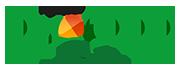 Fazenda Alvorada Logotipo